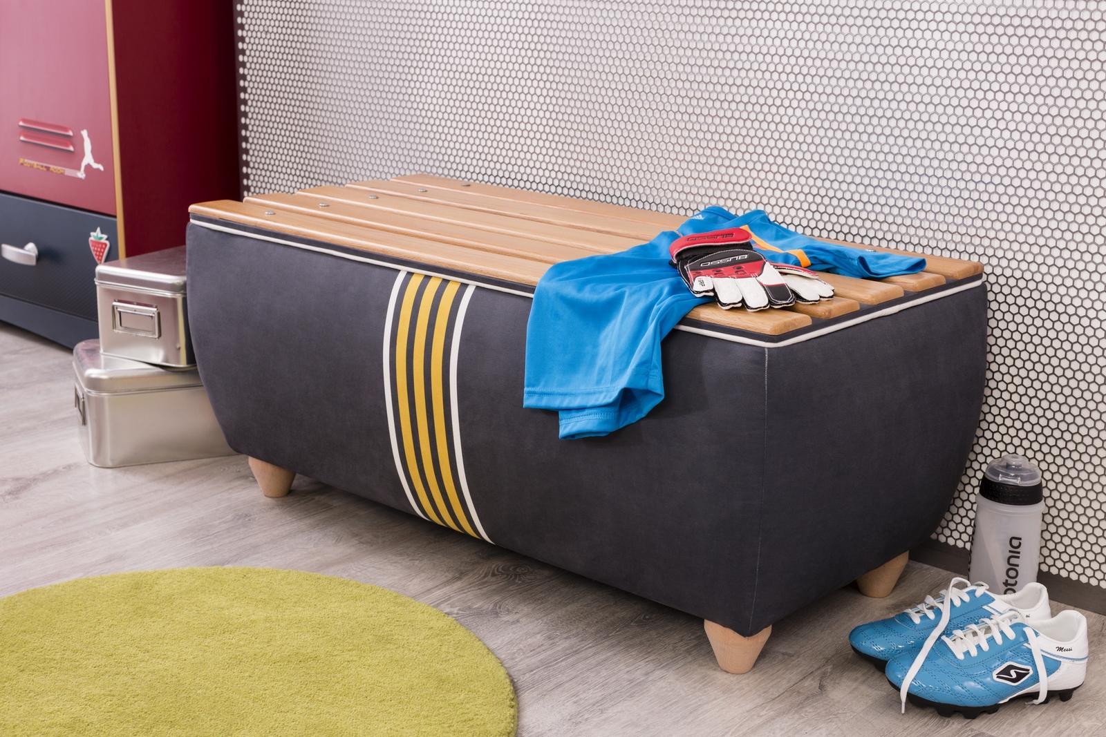 Voetbal Slaapkamer Accessoires : Badkamer slaapkamer accessoire leukste slaapkamer accessoires op