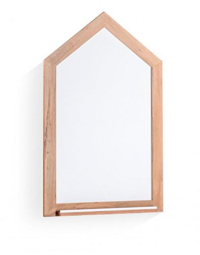 Cento whiteboard kinderkamer, whiteboard met hout look, accessoires jongenskamer, accessoires meisjeskamer