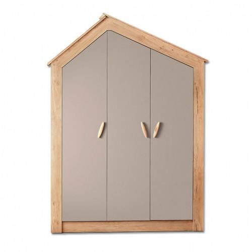 cento-3-deurs-kledingkast-kinderkamer