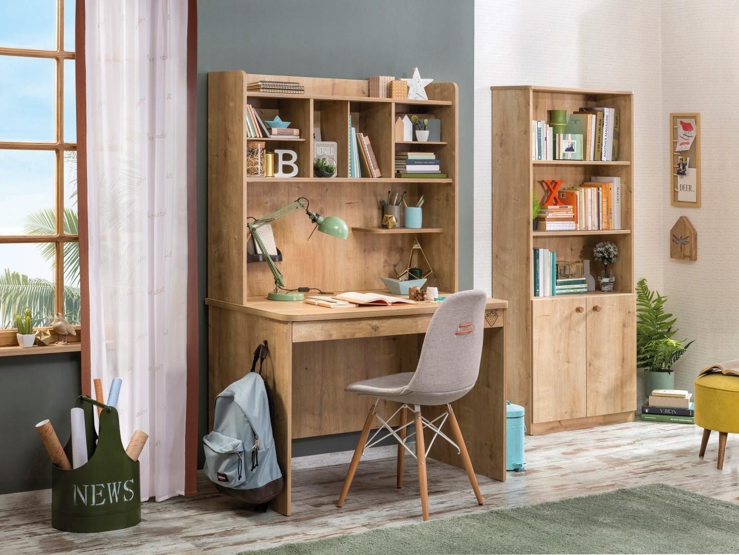 Kinderkamer Met Bureau : Stockholm kinderkamer bureau jongenskamer specialist in