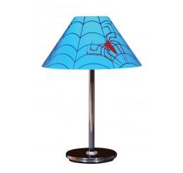 Spider Kindernachtlampje