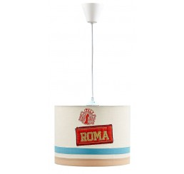 Tivoli hanglamp lamp kinderkamer