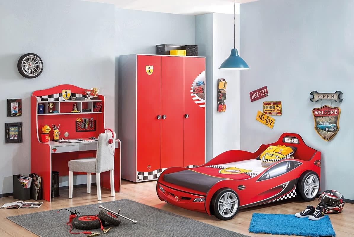 Kinderkamer Kinderkamer Thema : Vliegtuig kinderkamer van diana foto s van klanten de kleine auto